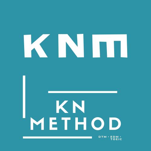 KN METHOD