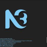 Nexus 3 レビュー 人気シンセNexusの最新版!やはり簡単で楽。